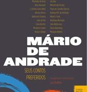 Mário de Andrade_Contos_Preferidos_147