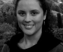 Maria Cecilia Brandi