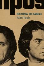 Alan_Pauls_História_do_cabelo_149