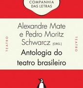 Alexandre_mate_Antologia_teatro_148