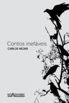 Carlos_Nejar_Contos_Inefáveis_149