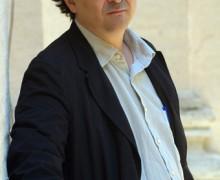 Javier Cercas. Foto: Divulgação