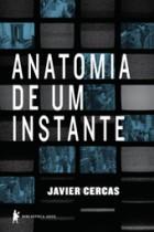Javier_Cercas_Anatomia de um instante_149