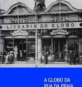 José_Otávio_Bertaso_Globo_Rua_Praia_148
