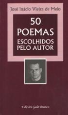 Jose_Inacio_Vieira_50_poemas_149