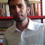 Luiz_Andrioli_1_149