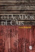 Luiz_Andrioli_lacador_caes_149