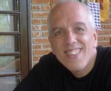 Ricardo Filho. Foto: Divulgação