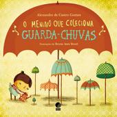 Alexandre_Castro_Menino_Coleciona_guarda-chuva_149
