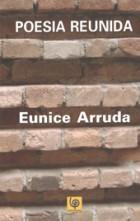 Eunice_Arruda_Poesia_Reunida_150