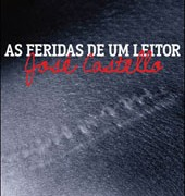 Jose_Castello_feridas_leitor_149