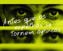 Juarez_Espelhos_149