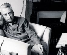 Roland Barthes. Foto: Reprodução