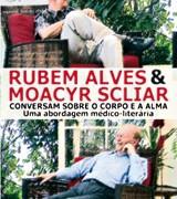 Rubem Alves e Moacyr Scliar_149