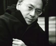 """Kazuo Ishiguro, autor de """"Noturnos"""""""