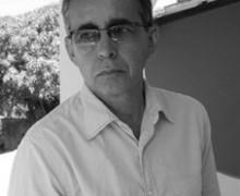 Antonio Carlos Viana. Foto: Divulgação