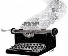 Ilustração:Bruno Schier