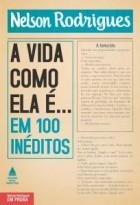 A-vida-como-ela-e_100-ineditos
