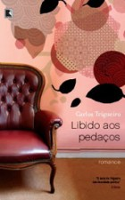 Carlos_Trigueiro_Libido_Pedaços_152