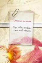 Carmen_Oliveira_Diga_verdade_oblíquo_152