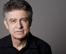 """Humberto Werneck, autor de """"O desatino da rapaziada"""""""