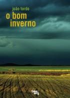 JOÃO_TORDO_O bom inverno_151