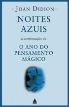 JOAN_DIDION_Noites_azuis_151