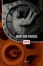 John_Dos_Passos_1919_152
