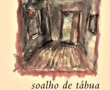 MOACYR_GODOY_MOREIRA_Soalho de tábua_151