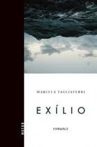 Marcela Tagliaferri_Exilio_150