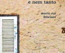 Mario Rui Feliciani_Historias de amor_151