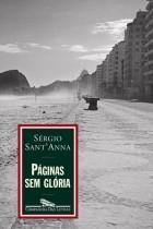 SÉRGIO_SANT'ANNA_Páginas sem glória_151