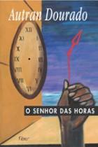 SENHOR DAS HORAS_151