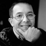 Shaun Tan. Foto: Divulgação