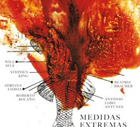 Medidas extremas_Capa Granta.indd