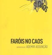 Ademir_Assuncao_Farois_Caos_152