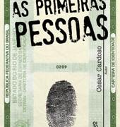 CESAR_CARDOSO_As primeiras pessoas_153