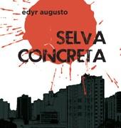 EDYR_AUGUSTO_Selva concreta_153
