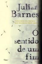 Julian_Barnes_O_sentido_fim_153