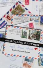 Leyla_Perrone-Moises_Com_Roland_Barthe_153