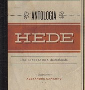 Manuel_Grana_Etcheverry_Antologia_Hede_152