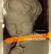 THIAGO_SAVIO_Cicatrizes para colorir_153