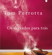 Tom_Perrota_Os_Deixados_Tras_152
