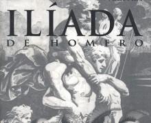 iliada-1-haroldo-de-campos
