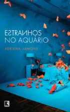 Adriana_Armony_Estranhos_Aquário_154