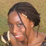 Chimamanda_Adichie_154_peq