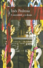 Ines Pedrosa_livro
