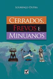LOURENÇO_DUTRA_Cerrados, frevos e minuanos_154