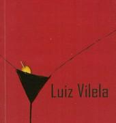 Luiz Vilela_livro