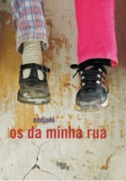Ondjaki_livro